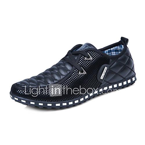 Japan shoes online