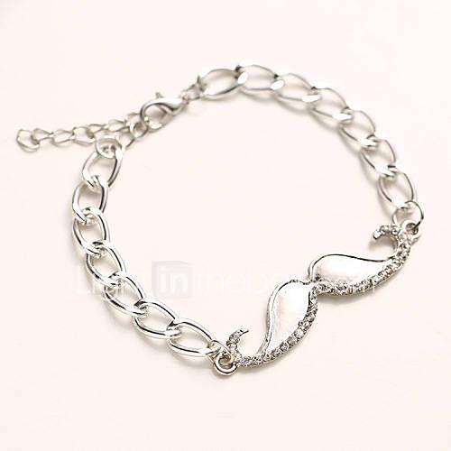 pulseiras-fahsion-do-vintage-das-mulheres-sweety