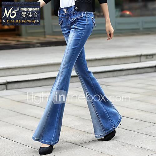sexiga jeans
