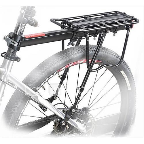 Lightweight Kickstand: WEST BIKING® 50kg Capacity Bike Rack Equipment Stand