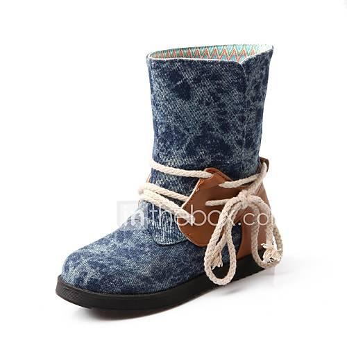 В нашем каталоге представлен широкий выбор моделей для верховой езды, ботфорты, а также кавалерийская обувь с пряжкой немецкого образца