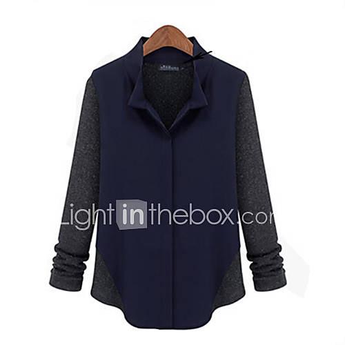 black-friday-camisa-de-manga-comprida-3012-cinza-claro-cinza-escuro