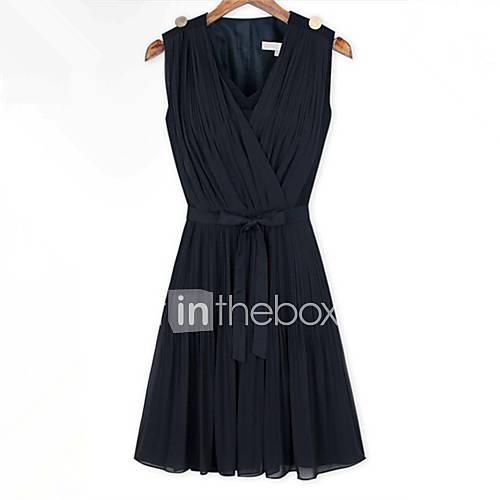 black-friday-plissado-vestido-3017-azul-escuro-amendoa