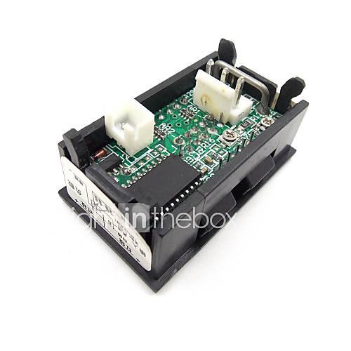 dc-0-100v-10a-led-display-amperimetro-amperimetro-dupla-voltimetro-volts-para-carros-motos-iate-equipamentos-mecanicos-etc