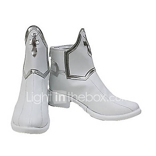 sapatos-para-cosplay-da-asuna-yuuki-da-sword-art-online-branco