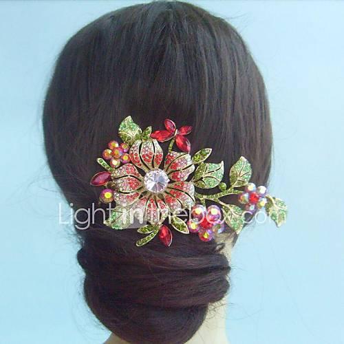 women-vintage-alloy-rhinestone-crystal-flower-hair-comb
