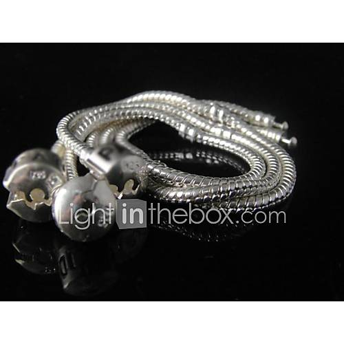 wholesale-5pc-925-sterling-silver-plated-snake-chain-for-european-charms-bracelet-75