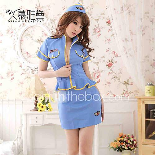 dream-of-eastday-the-role-of-airline-stewardess-uniforms-sexy-fun-club-lingerie-home-furnishing-uniform-temptation