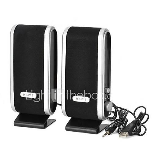 Armoire ordinateur haut parleur 2 1 ch portable ext rieur for Haut parleur exterieur