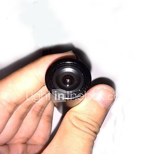 micro-camera-impermeavel-micro-prime