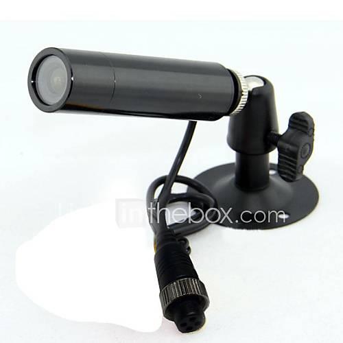 700tvl-interface-de-aviacao-camera-mini-camera-cctv-camera-mini-camera-effio-e-impermeavel-ao-livre