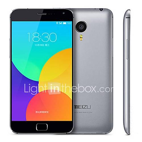 meizu-mx4-53-44-4g-de-smartphones-single-sim-octa-nucleo-207mp-2gb-16-prata-cinza