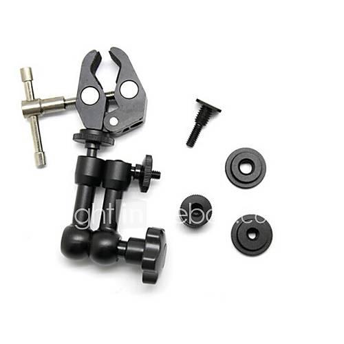 poplar-7-metal-braco-magica-ajustavel-e-ligas-de-aluminio-montagem-de-presilha-para-a-camera