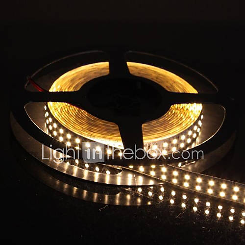 ... hvidt lys LED strip lys (5 meter / DC 12V) 1796154 2017 ? $54.99