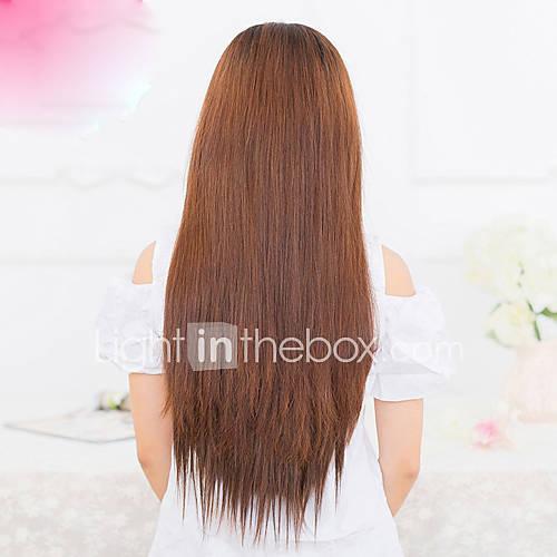 fofo-peruca-longa-reta-de-sss-mulheres