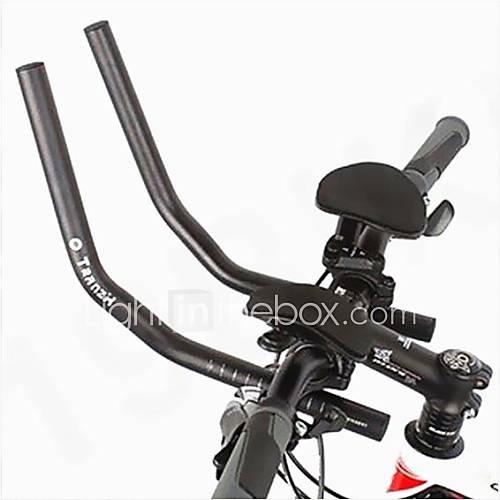how to raise handlebars on road bike
