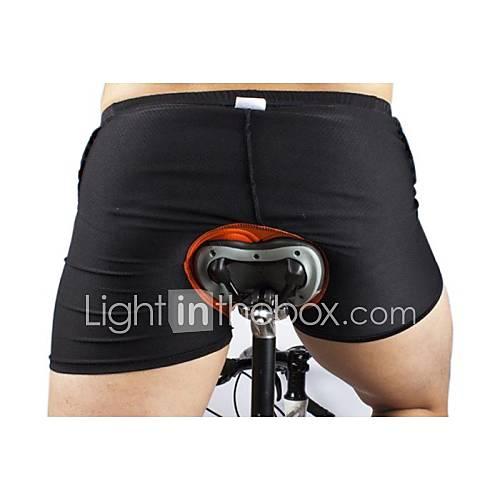 wolfbike-cueca-boxer-acolchoada-mulheres-homens-secagem-rapida-materiais-leves-moto-shorts-shorts-roupa-interior-shorts