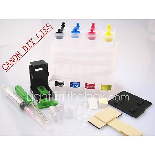 bloom-sistema-de-abastecimento-continuo-de-tinta-kit-ciss-4color-universal-com-tanque-accessaries-tinta-para-impressoras-canon