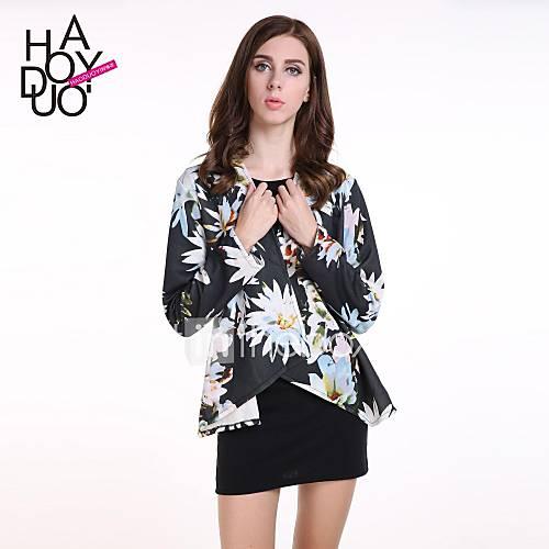 Лили Интернет Магазин Женской Одежды