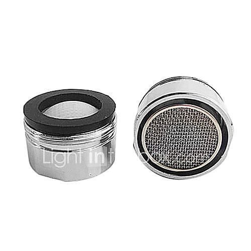 Vier lavabo buse de filtre robinet d 39 a rateur 28mm for Lavabo exterieur jardin