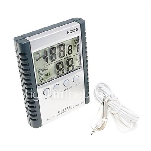 25-lcd-digital-de-umidade-higrometro-e-termometro-1-aaa