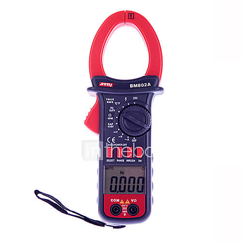 true-rms-multimetro-digital-instrumento-eletrico-multifuncional-szbj-bm802a