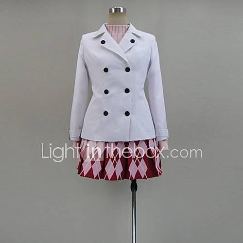 inspirado-por-sword-art-online-asuna-yuuki-anime-cosplay-costumes-ternos-de-cosplay-estampado-branco-manga-comprida-casaco-top-saia