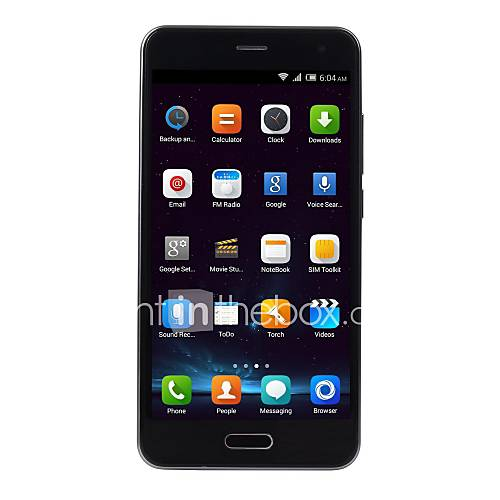 elephone-p5000-50-44-smartphone-3g-chip-duplo-octa-core-16mp-2gb-16-preto-branco