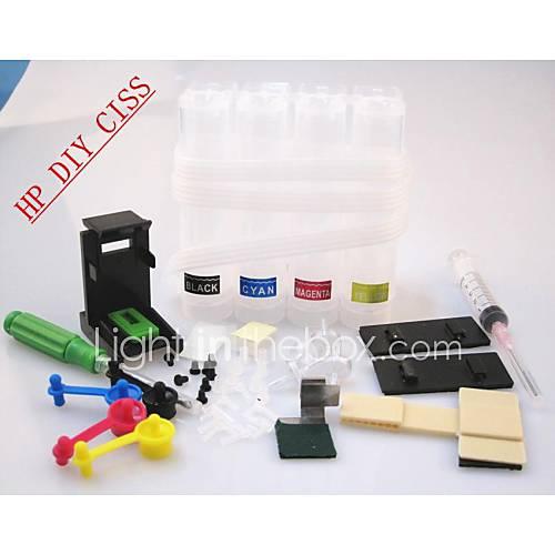 bloom-sistema-de-abastecimento-continuo-de-tinta-kit-ciss-4color-universal-com-tanque-accessaries-tinta-para-impressoras-hp