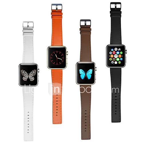 SmartWatch Bluetooh, el apoyo del auricular, los medios de comunicación recuerdan, podómetro, notificador, alarma, etc. para android Descuento en Lightinthebox