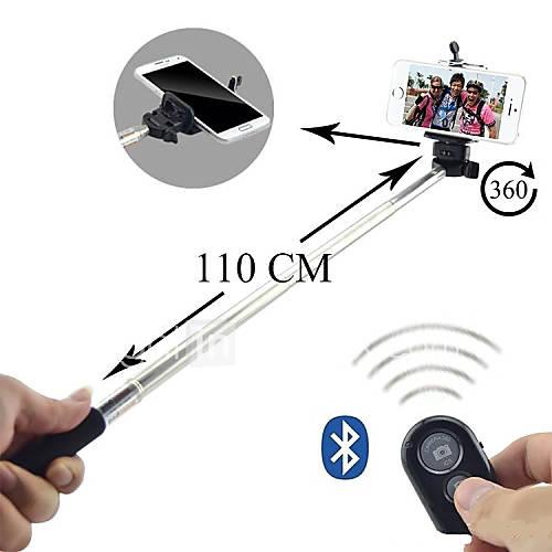 monope-selfie-prorrogavel-handheld-camera-e-obturador-remoto-bluetooth-para-422
