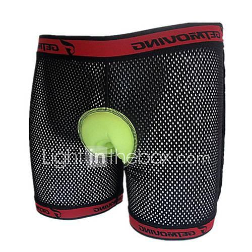 west-biking-moto-ciclismo-shorts-roupa-interior-shorts-shorts-acolchoados-mulheres-homens-unissexo-respiravel-secagem-rapida