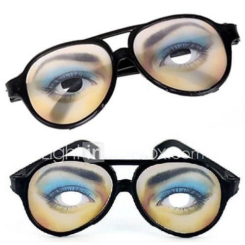 briller til kvinder porno