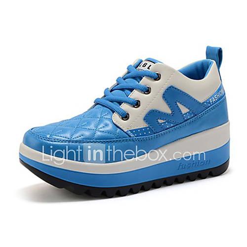 espadrilles chaussures de mode chaussures femmes pied plus de couleurs disponibles