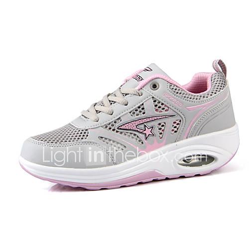 chaussures de course chaussures pour femmes chaussures de sport chaussures synthétiques plus de couleurs disponibles