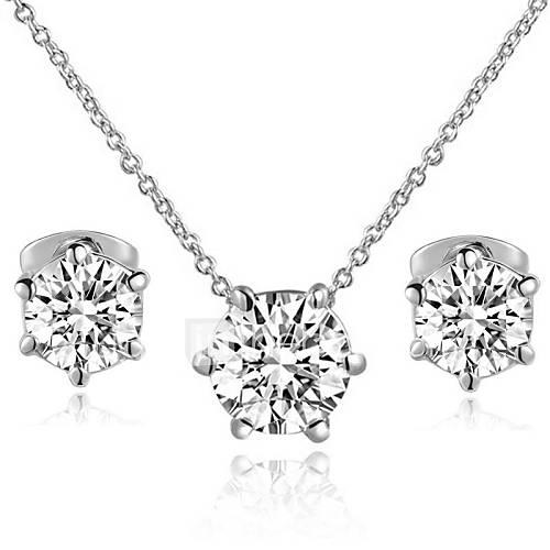 joias-colares-brincos-casamento-pesta-casual-presentes-de-casamento