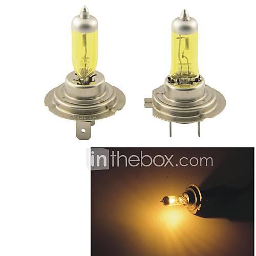 kobo-h7-12v-100w-3000k-550lm-amarelo-farol-do-carro-luz-halogena-2