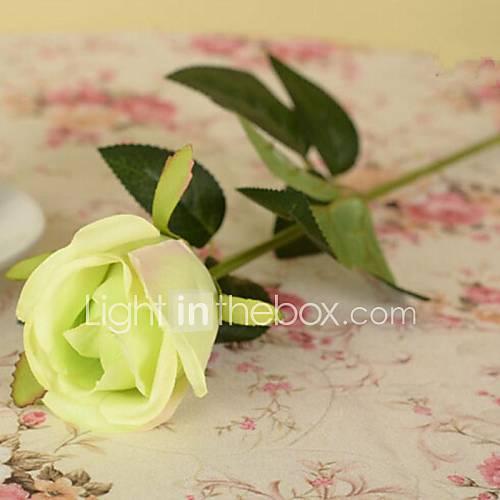 5pcs-artificial-rose-silk-flowers-floral-valentines-craft-home-decormore-colors