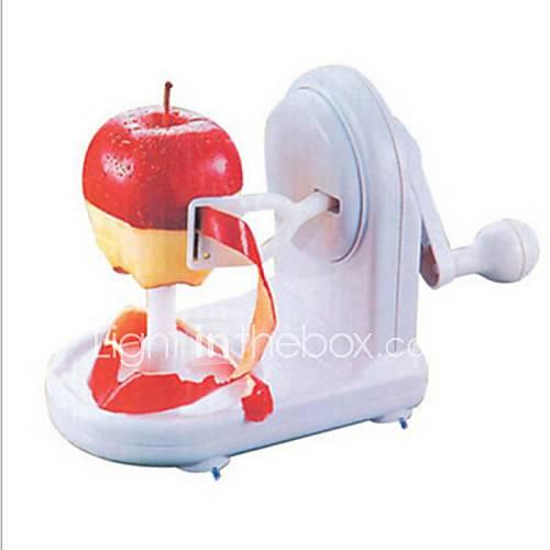 1-pcas-peeler-grater-for-para-frutas-plastico-creative-kitchen-gadget-alta-qualidade-novidades
