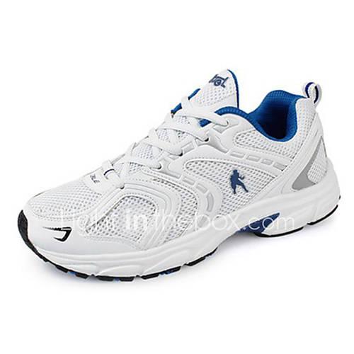 chaussures mode baskets de running Hommes tulle chaussures plus de couleurs disponibles