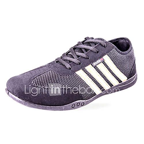 chaussures de course chaussures pour hommes chaussures de sport chaussures en cuir plus de couleurs disponibles