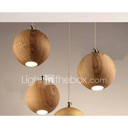 Ceiling Lamp Creative Characteristics Modern Metal And