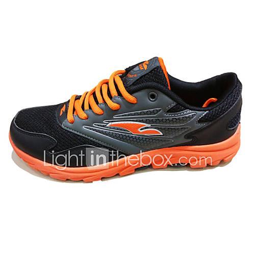 Chaussures chaussures de fitness hommes athlétiques chaussures chaussures de tissu plus de couleurs disponibles