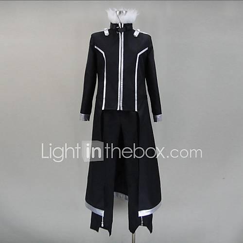 inspirado-por-sword-art-online-kirito-anime-fantasias-de-cosplay-ternos-de-cosplay-patchwork-preto-manga-comprida-capa-calcas-luvas