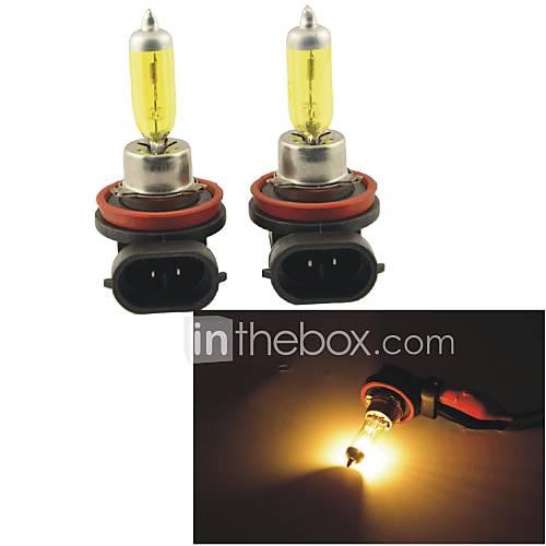 carking-kobo-h11-12v-100w-3000k-550lm-amarelo-farol-do-carro-luz-halogena-2
