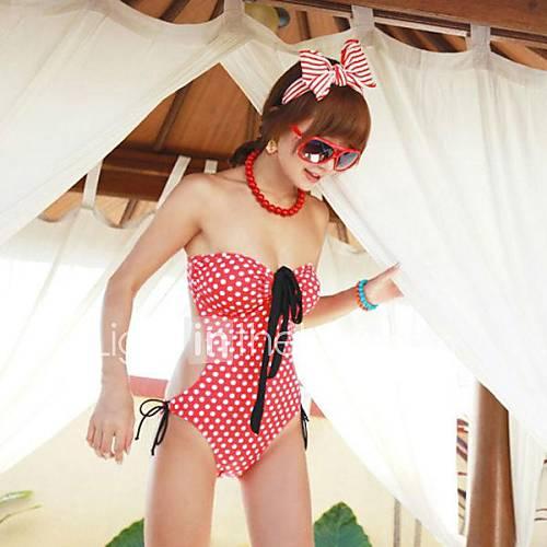sexy style japon deux façons disponibles maillots de bain bikini le jeu des femmes
