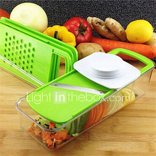 1-pcas-placa-de-corte-for-para-frutas-para-vegetable-plastico-multifuncoes-creative-kitchen-gadget