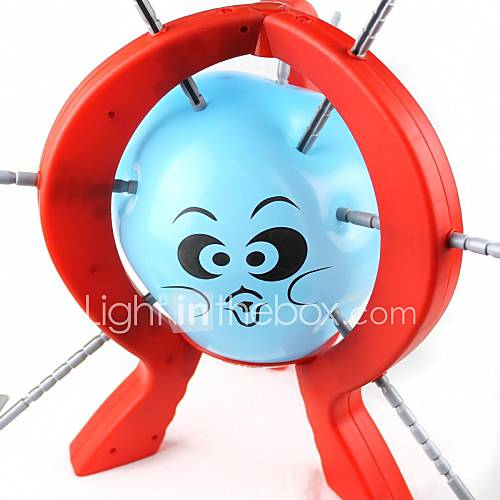 baloes-jogo-de-aventura-brinquedos-jogos-para-pais-e-filhos-explosao-criativo-1-pecas-adulto-dom