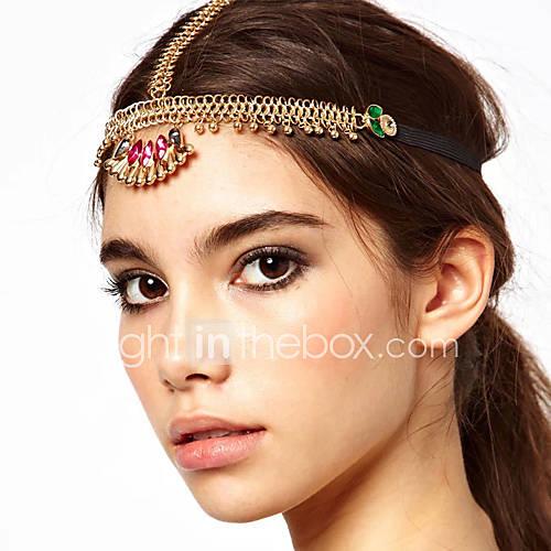 boemio-headwear-borla-vintage-tit-das-mulheres