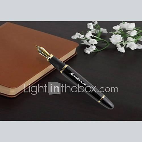 caixa-de-couro-dom-de-negocios-personalizado-definido-com-caneta-lnk-aco-inoxidavel-preto-ou-ouro